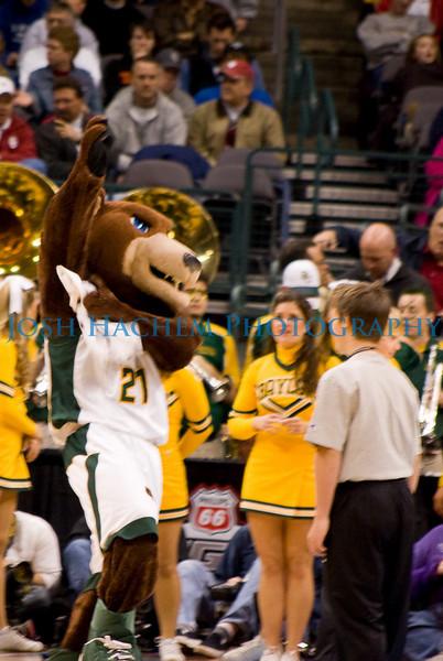 March 12, 2009 KU v Baylor MBB Big12 034