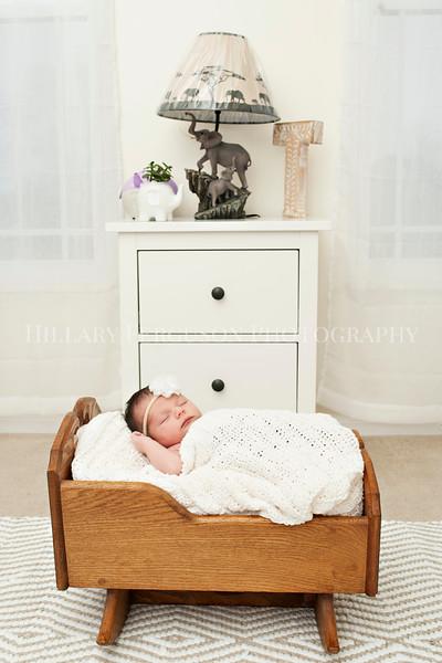 Hillary_Ferguson_Photography_Carlynn_Newborn038.jpg