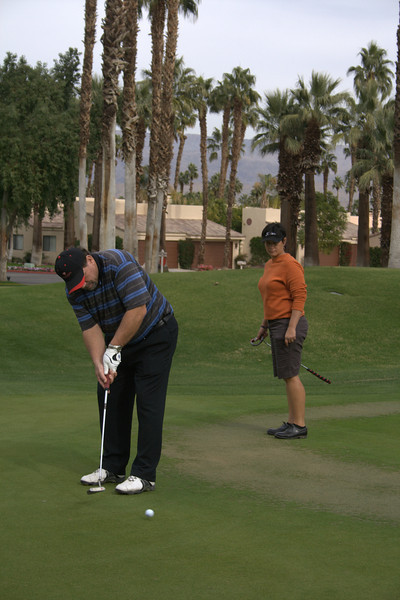 LPGA National Team Championship 097.jpg