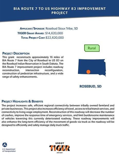 TIGER_Fact_Sheets_-_7-28_Page_39.jpg