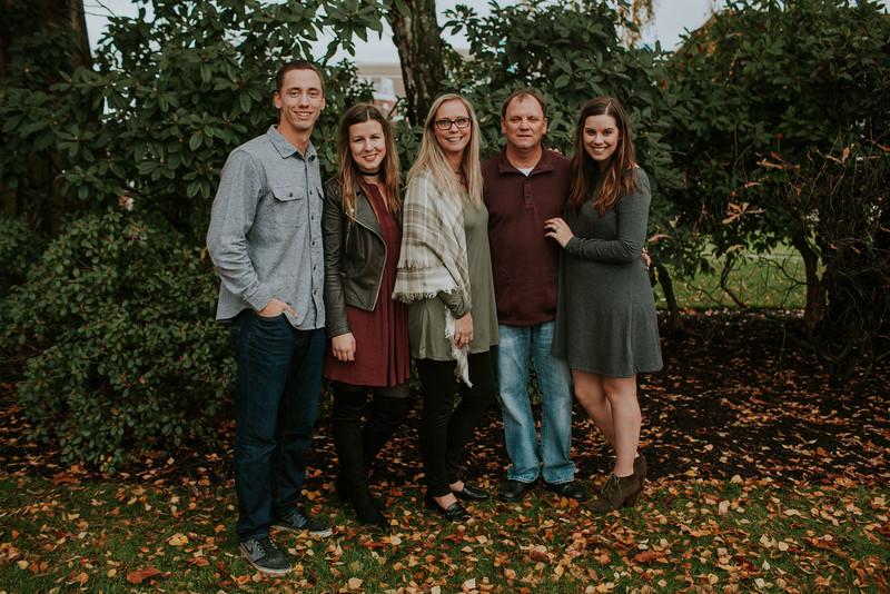 Mozzone Family 2016-62.jpg