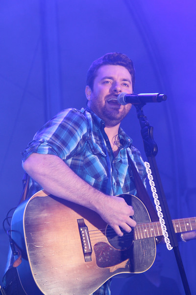 FLS - Chris Young in Concert