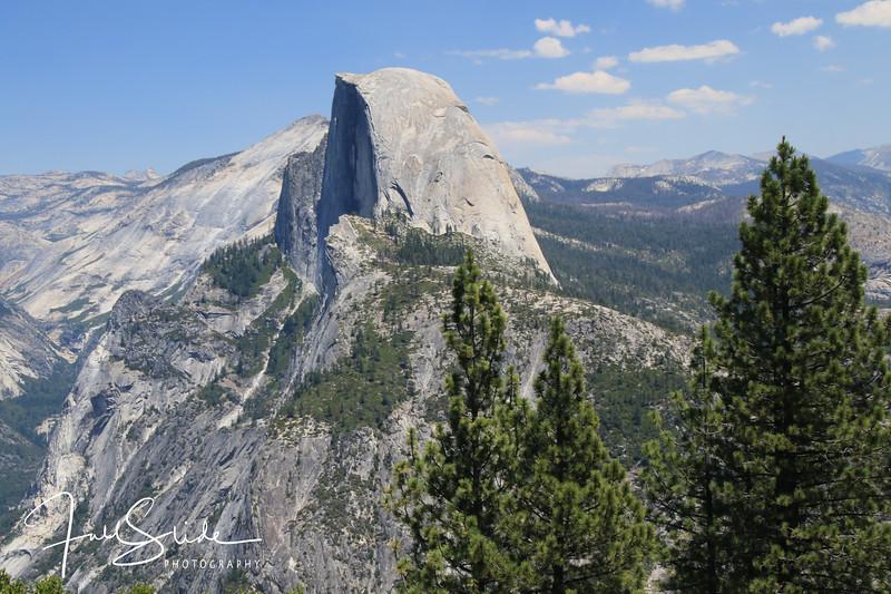 Yosemite 2018 -62.jpg