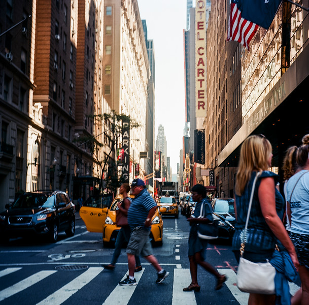 6x6NYC201609110007.jpg