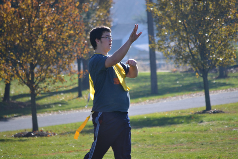 Turkey Bowl 2012 168.JPG