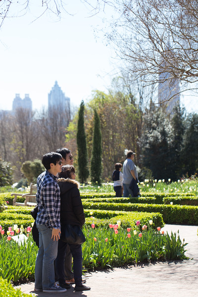 EDITa170319_050717_IN_Midtown-BotanicalLRO-0015.jpg