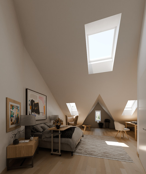 velux-gallery-bedroom-188.jpg