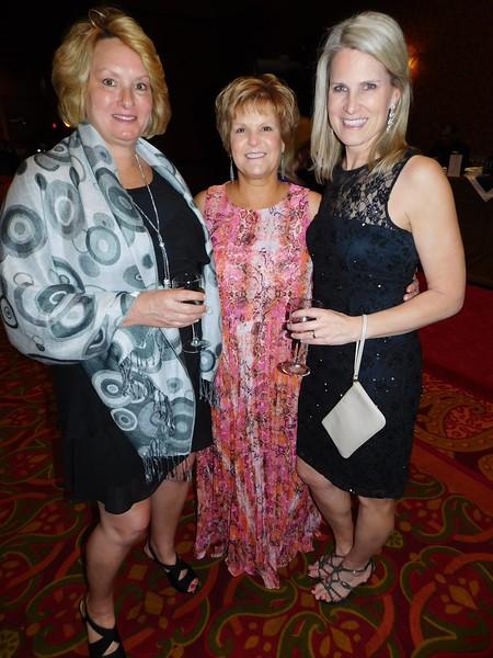 Patti Hahn, Rita Pittman, Marjorie Hanus 2.jpg