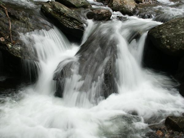 2004 Anna Ruby Falls