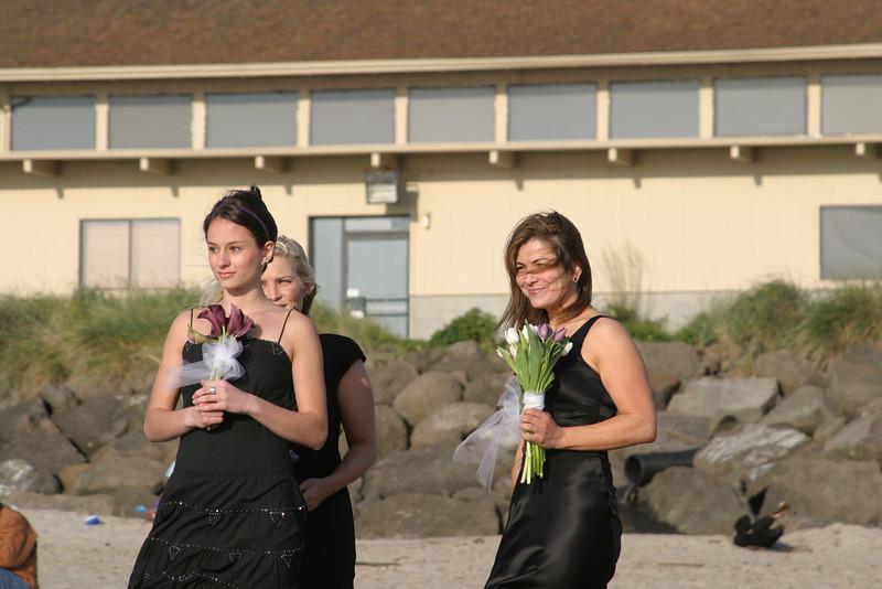 Wedding pics by Jetton 024.jpg