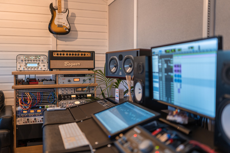 Inspire Studio 2019 (61).jpg