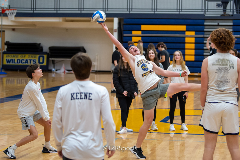 OHS Powderpuff Volleyball 2 9 2020-410.jpg