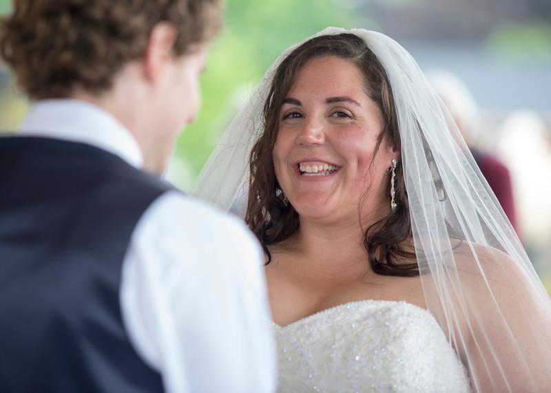 Schoeneman-Wedding-2018-096.jpg