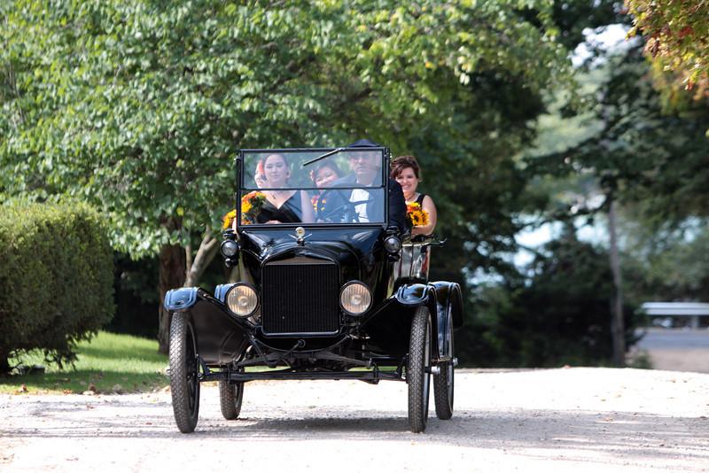 aaa Arriving at Wedding (18).JPG