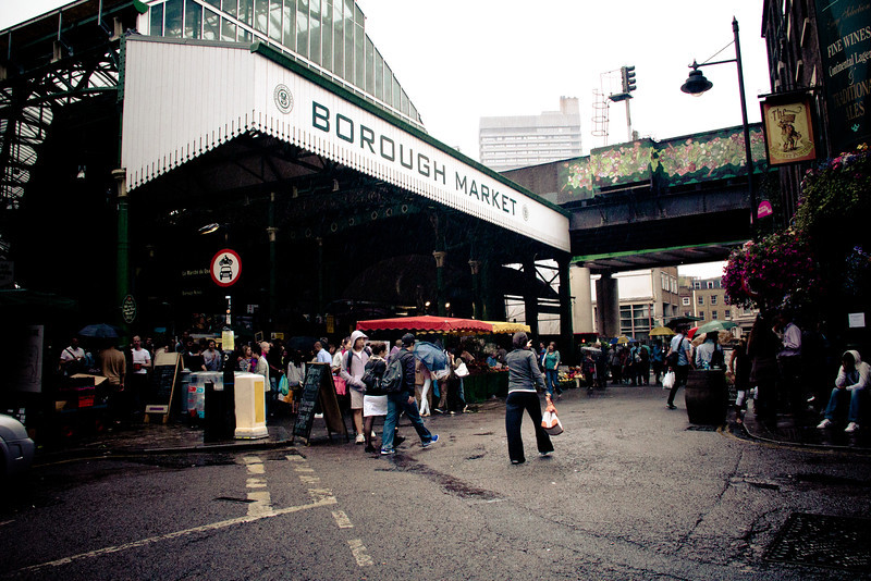 borough market-2