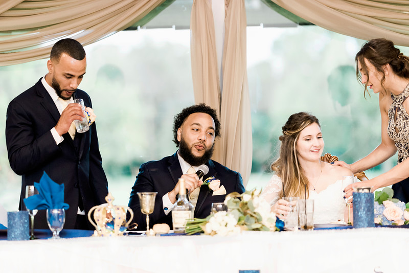 melissa-kendall-beauty-and-the-beast-wedding-2019-intrigue-photography-0403.jpg