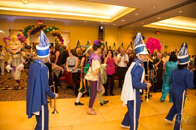 Dance Mardi Gras 2015-0971.jpg