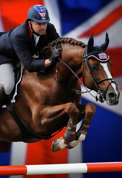 equine sport final.jpg