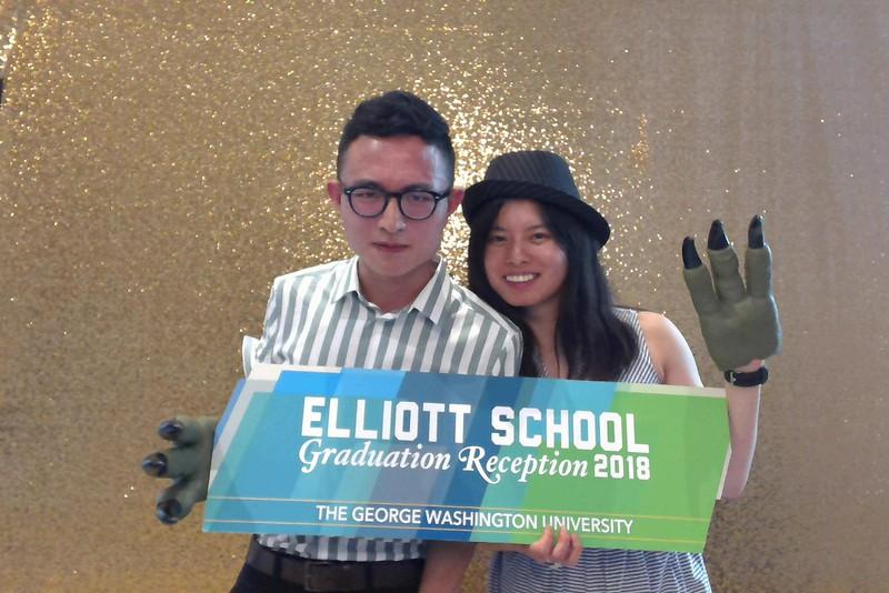 GWU-ElliottSchool-DCPhotobooth-TheBoothie-237.jpg