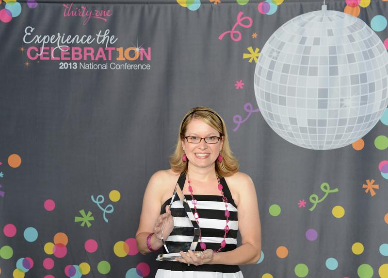 NC '13 Awards - A2 - II-018_8017.jpg