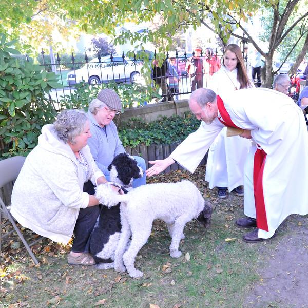 AVHS_Blessing_Church of the Epiphany-103.jpg