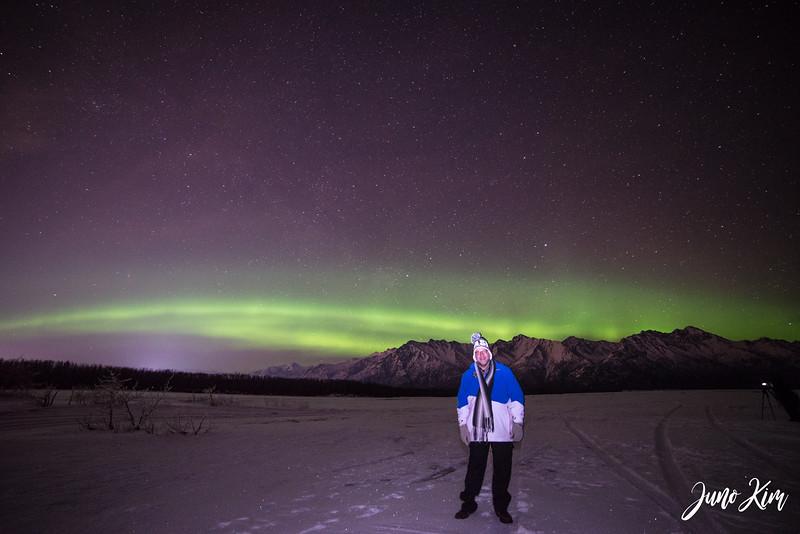 2019-03-02_Northern Lights-6106706-Juno Kim.jpg