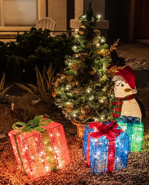 Christmas Lights in the Neighborhood  December 19, 2020  26_.jpg
