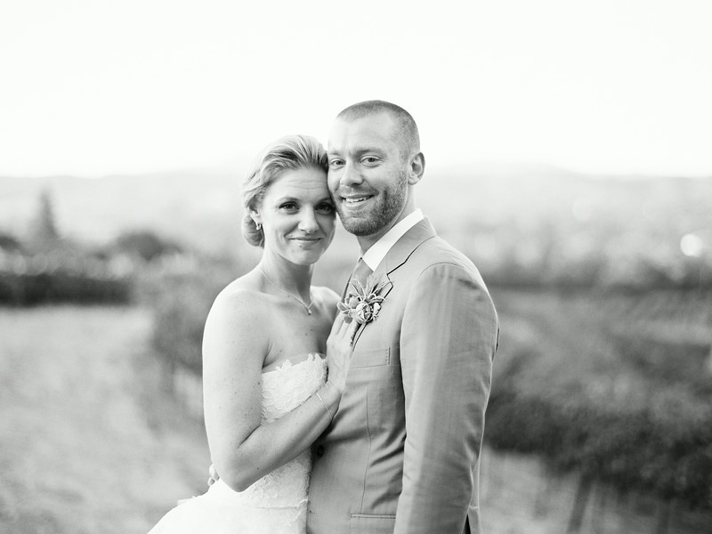 037-0410-Jess-and-Shane-Wedding.jpg