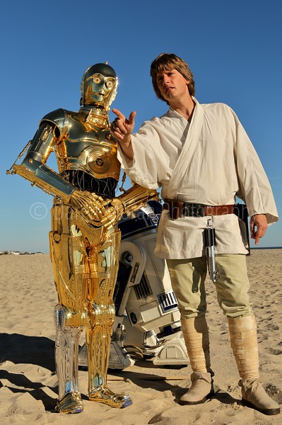 Star Wars A New Hope Photoshoot- Tosche Station on Tatooine (380).JPG