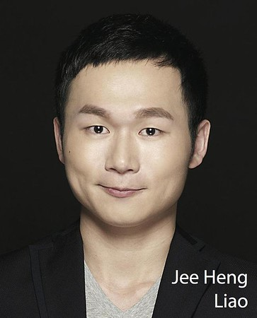 Jee-Heng L