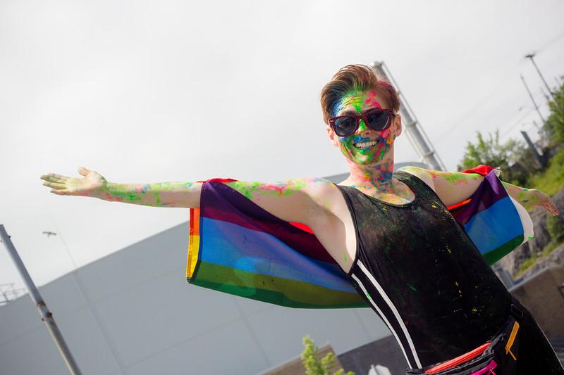 pride2017IMG_3960.jpg