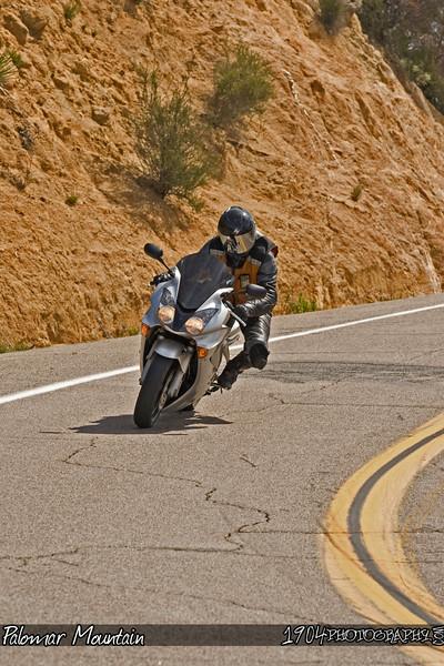 20090314 Palomar 288.jpg