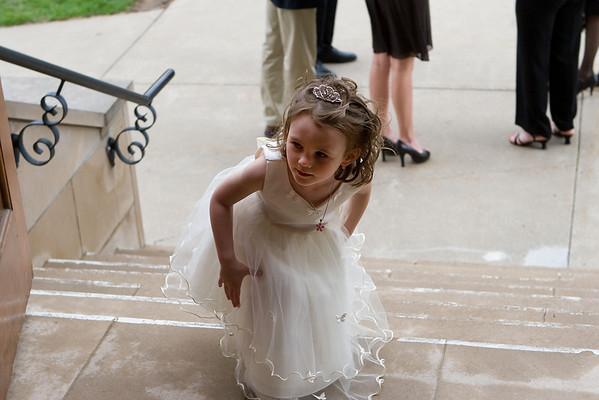 Sample Wedding Photos For Gina
