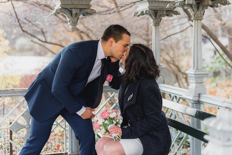 Central Park Wedding - Leonardo & Veronica-43.jpg
