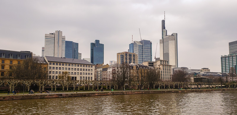 Frankfurt 3-24-19-123.jpg