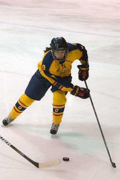 20130310 QWHockeyvsUBC 419.jpg