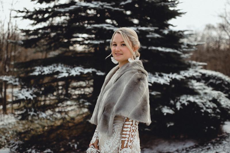 Requiem Images - Luxury Boho Winter Mountain Intimate Wedding - Seven Springs - Laurel Highlands - Blake Holly -484.jpg