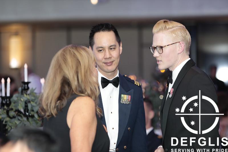 ann-marie calilhanna- military pride ball @ shangri-la hotel 2019_0488.JPG