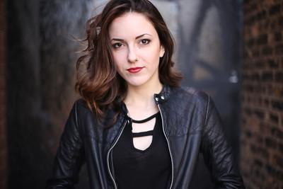 Natalie D