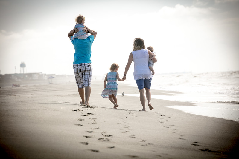 Family Beach Photography (171 of 380).jpg