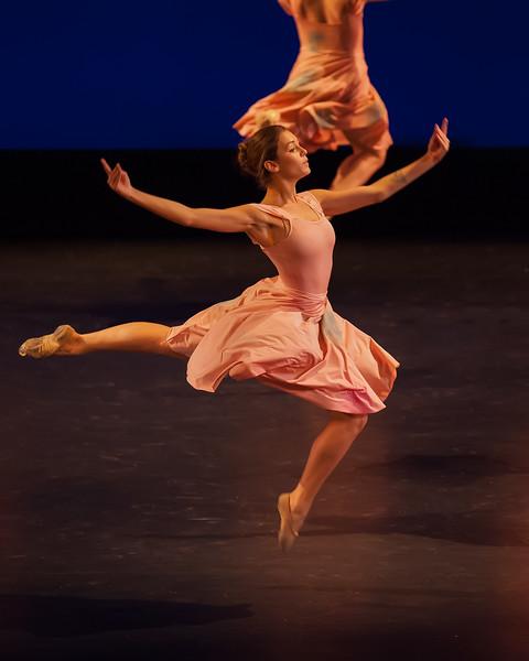 LaGuardia Graduation Dance Dress Rehearsal 2013-215.jpg