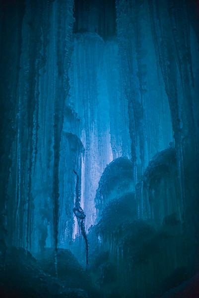 icecastlesfullres-13.jpg