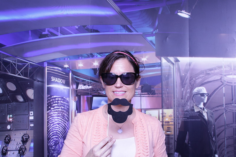 Guest House Events Photo Booth Originals - Educator Night Out SpyMuseum (35).jpg