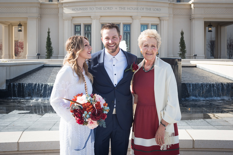wlc Riley and Judd's Wedding1192017.jpg