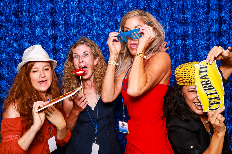 Photo Booth, Gif, Ladera Ranch, Orange County (140 of 279).jpg