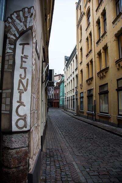 Riga37.jpg