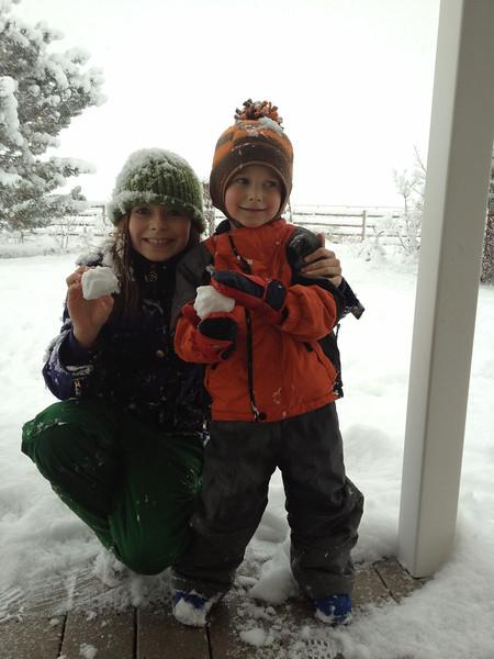 Snow Day-23.jpg