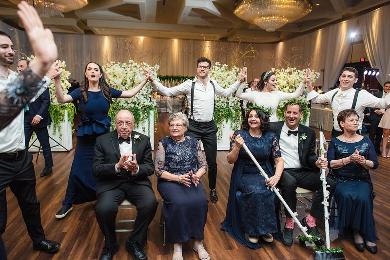 Hilla_Ariel_Wedding_Highlights-40.jpg