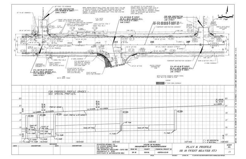 Partial Plan set_US 90_ 9.12.13_Page_09.jpg