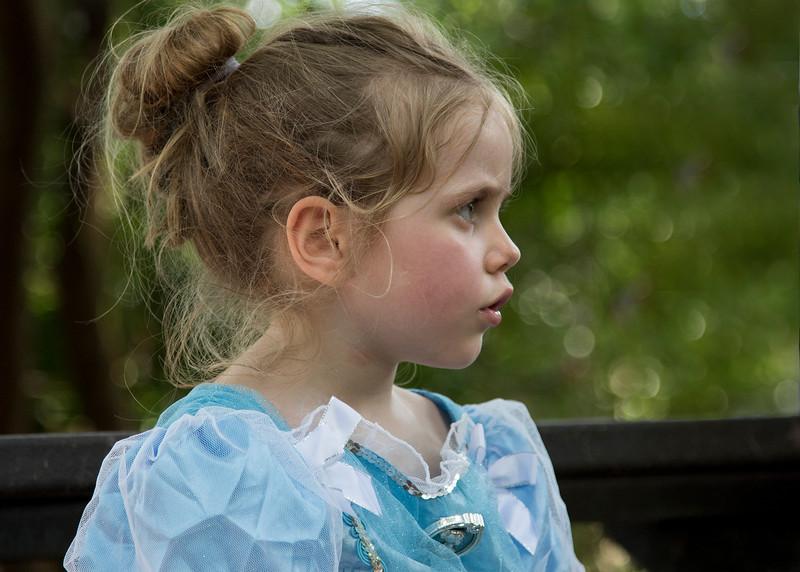 PrincessSamderella_03.jpg